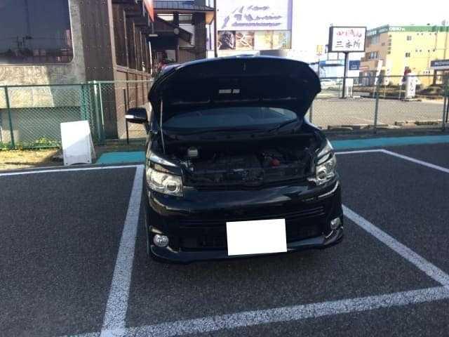 Thumbnail.car image 002653672 2020 01 06t004609z