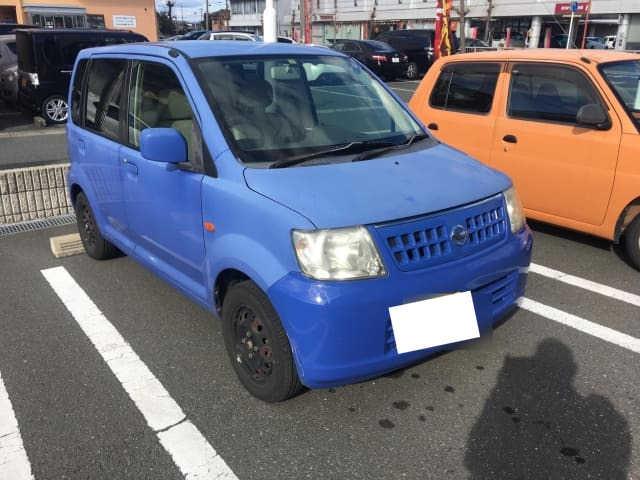Thumbnail.car image 002654124 2020 01 06t024858z