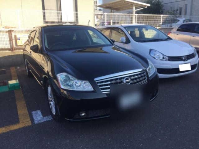 Thumbnail.car image 002654251 2020 01 06t030129z