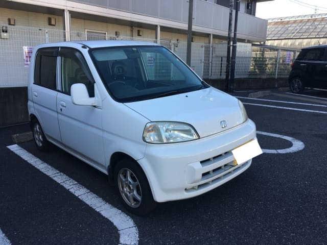 Thumbnail.car image 002654363 2020 01 06t004118z