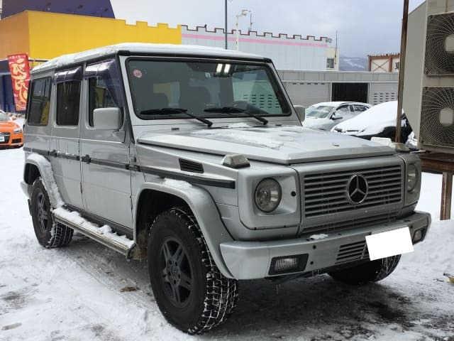 Thumbnail.car image 002654545 2020 01 06t003916z