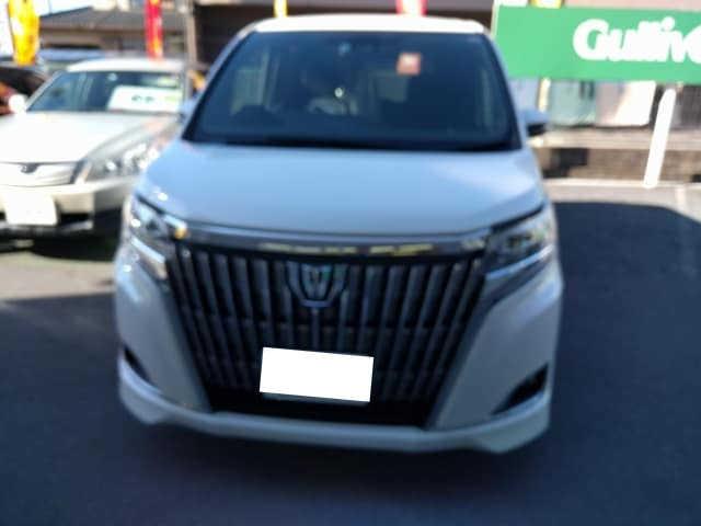Thumbnail.car image 002654692 2020 01 06t033107z