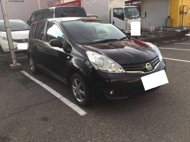 Thumbnail.car image 002654769 2020 01 06t030927z