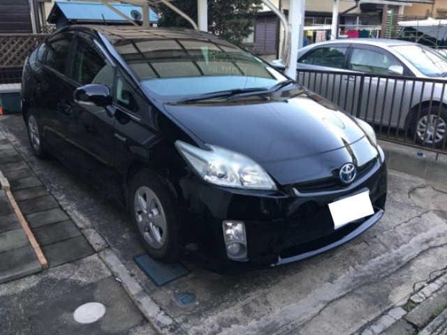 Thumbnail.car image 002655491 2020 01 06t023753z