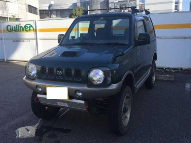 Thumbnail.car image 002656665 2020 01 07t013358z