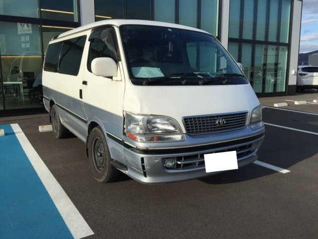 Thumbnail.car image 002657642 2020 01 07t011647z