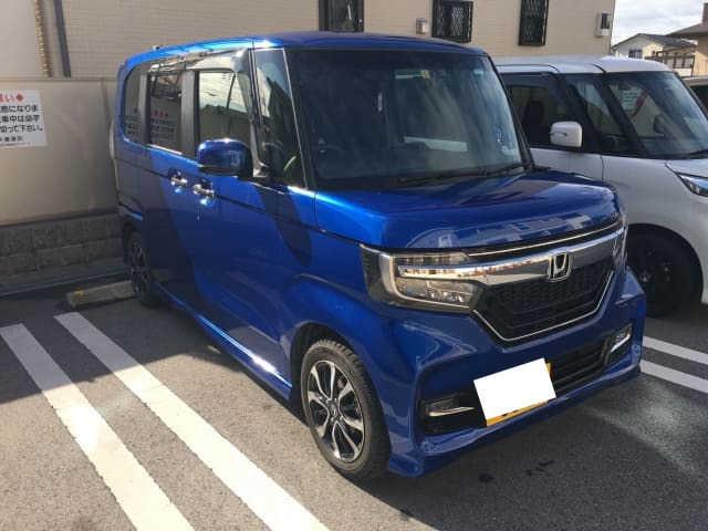 Thumbnail.car image 002657695 2020 01 07t010910z