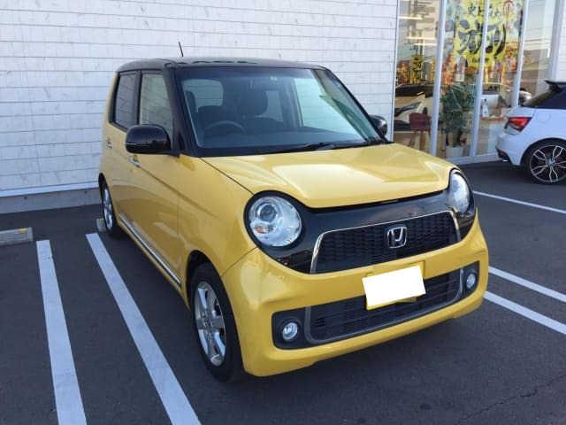 Thumbnail.car image 002657755 2020 01 07t023203z
