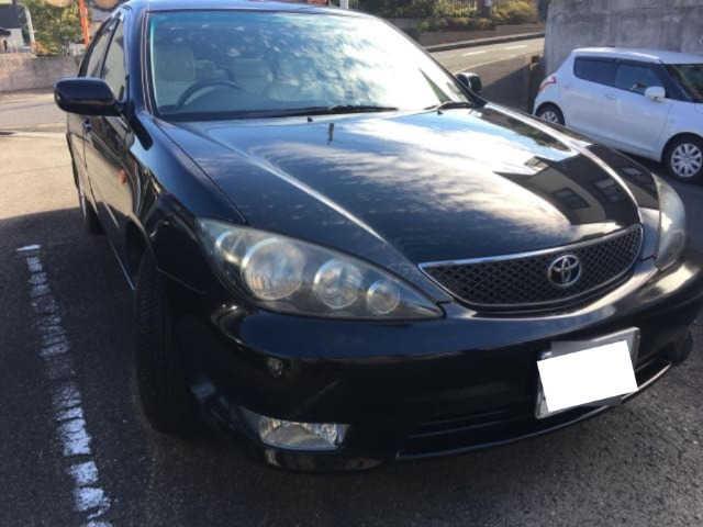 Thumbnail.car image 002657973 2020 01 07t022620z
