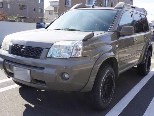 Thumbnail.car image 002659879 2020 01 07t011649z