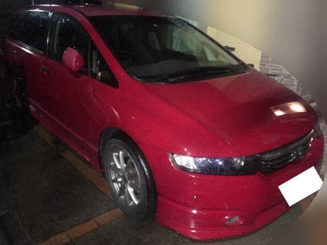 Thumbnail.car image 002661757 2020 01 08t032511z