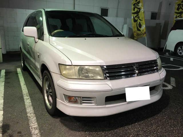 Thumbnail.car image 002661894 2020 01 08t011304z