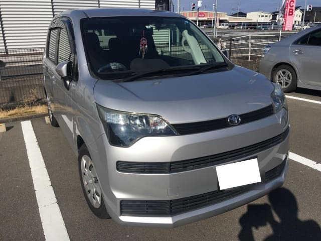 Thumbnail.car image 002662605 2020 01 08t015756z