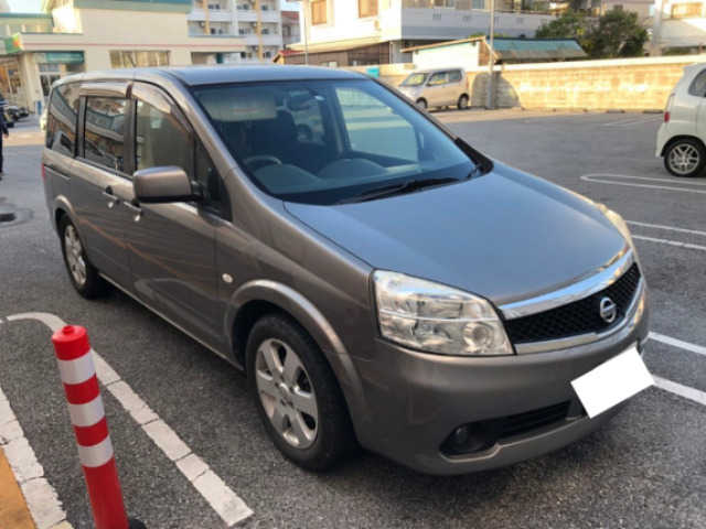 Thumbnail.car image 002662933 2020 01 08t011329z