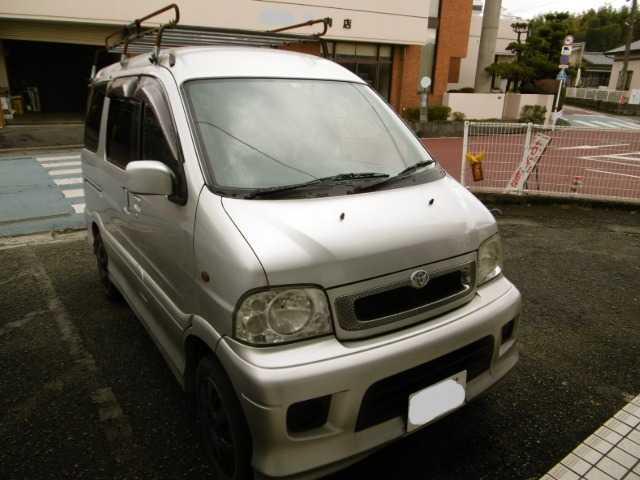 Thumbnail.car image 002663034 2020 01 08t031803z