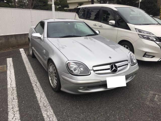 Thumbnail.car image 002663966 2020 01 09t011659z