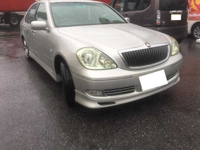 Thumbnail.car image 002664245 2020 01 09t013759z