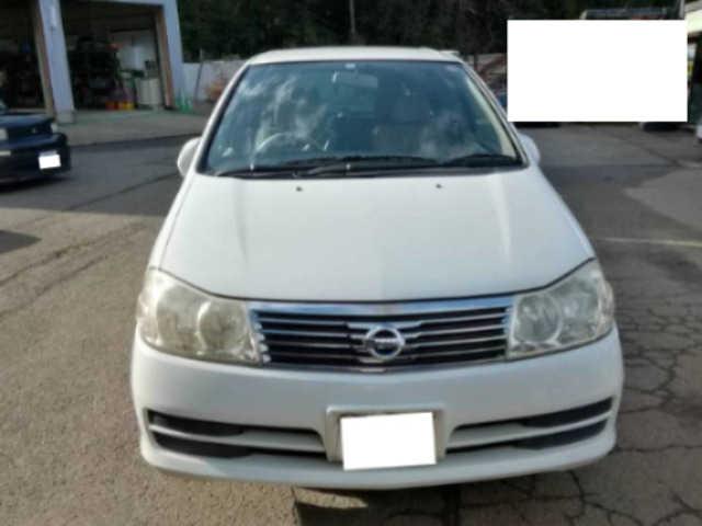 Thumbnail.car image 002665339 2020 01 09t011512z