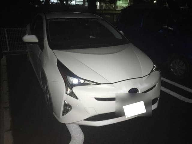 Thumbnail.car image 002665766 2020 01 10t013629z