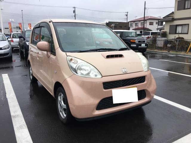 Thumbnail.car image 002665985 2020 01 10t012236z