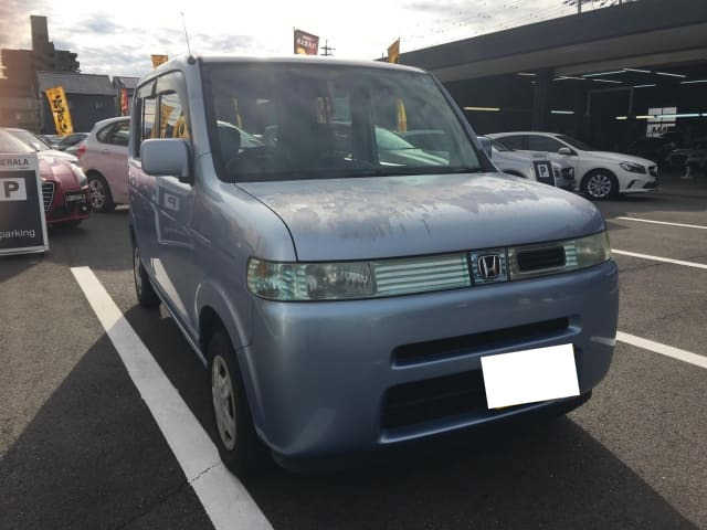 Thumbnail.car image 002666153 2020 01 10t011119z