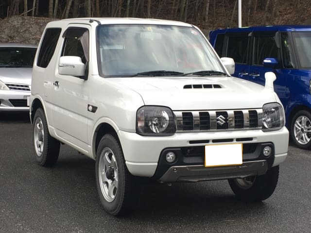 Thumbnail.car image 002667019 2020 01 10t011914z