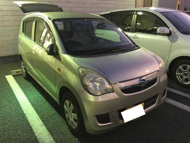 Thumbnail.car image 002667099 2020 01 10t011425z