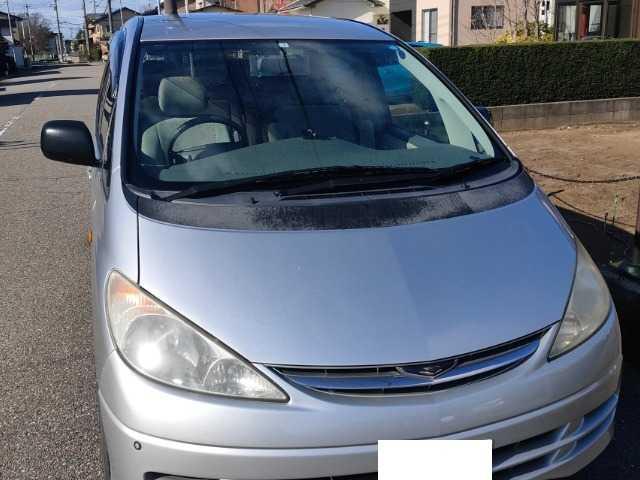 Thumbnail.car image 002667987 2020 01 10t071442z