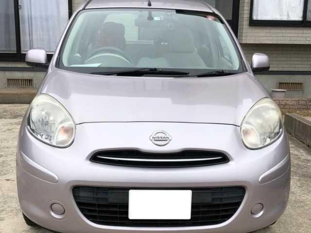 Thumbnail.car image 002668159 2020 01 15t112354z