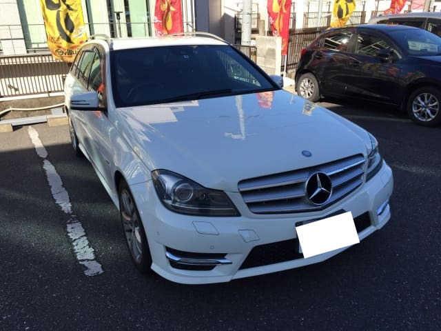Thumbnail.car image 002668252 2020 01 11t012341z