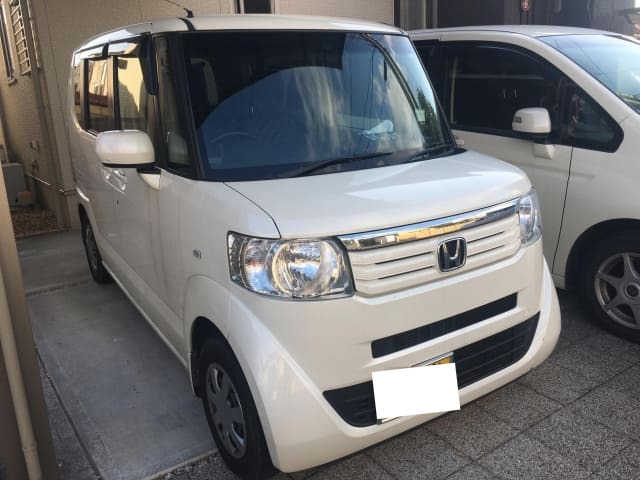 Thumbnail.car image 002668868 2020 01 11t015140z