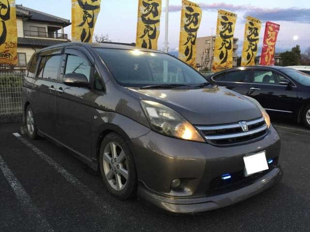 Thumbnail.car image 002669150 2020 01 11t014725z