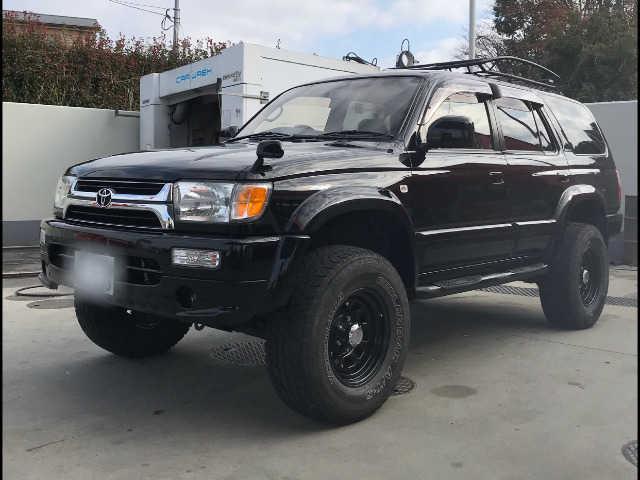 Thumbnail.car image 002670823 2020 01 11t011240z