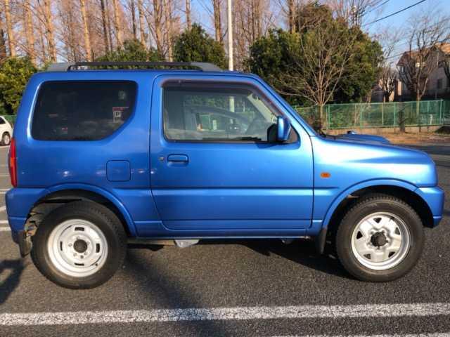 Thumbnail.car image 002671474 2020 01 11t065831z