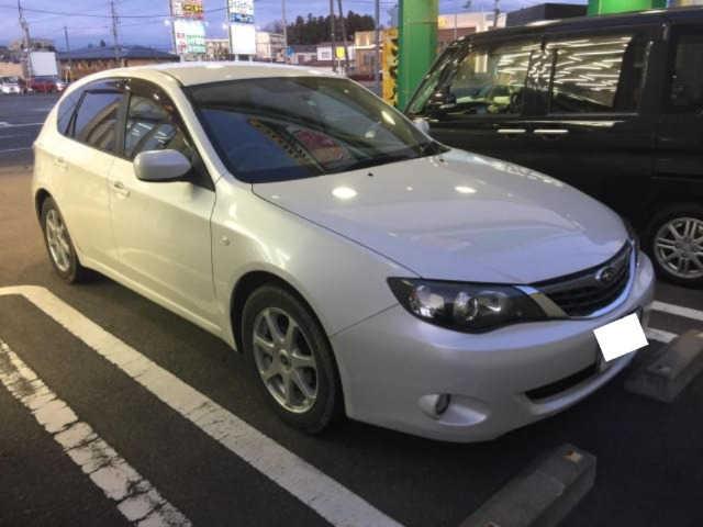 Thumbnail.car image 002671920 2020 01 12t012753z