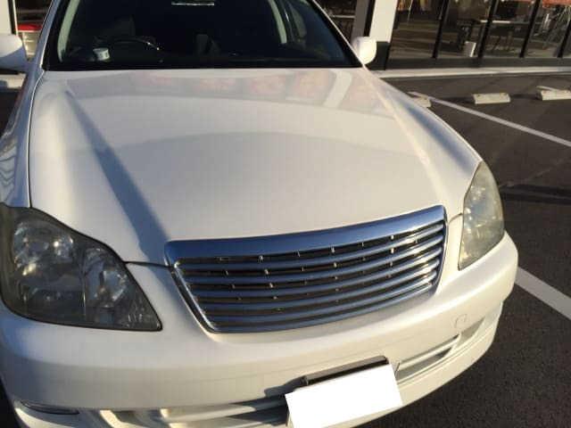 Thumbnail.car image 002672252 2020 01 12t013509z