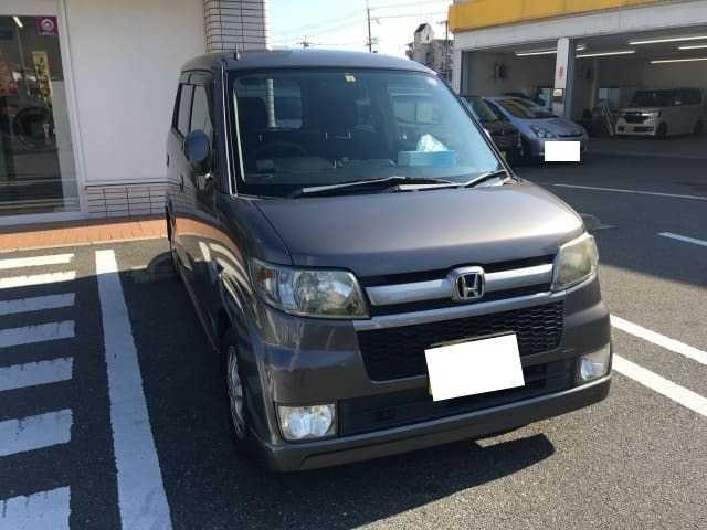 Thumbnail.car image 002672611 2020 01 12t012258z