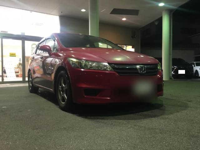 Thumbnail.car image 002674800 2020 01 12t014010z