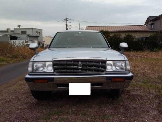 Thumbnail.car image 002675554 2020 01 12t010544z