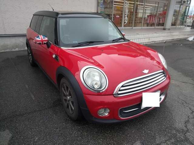 Thumbnail.car image 002675910 2020 01 12t055417z