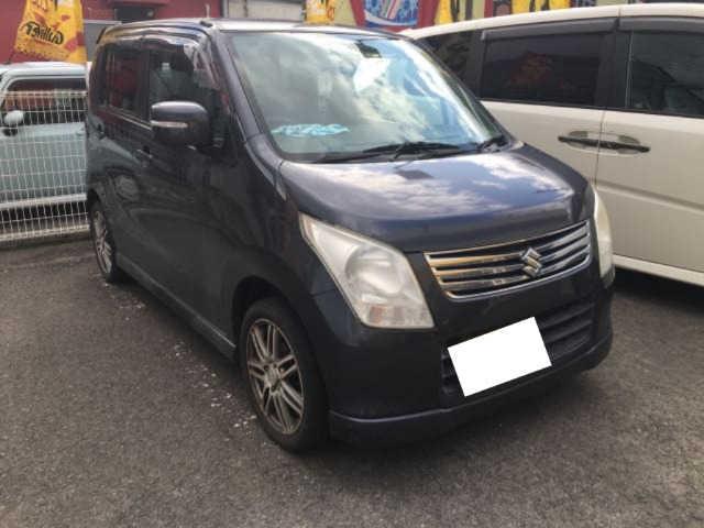 Thumbnail.car image 002678118 2020 01 13t011233z