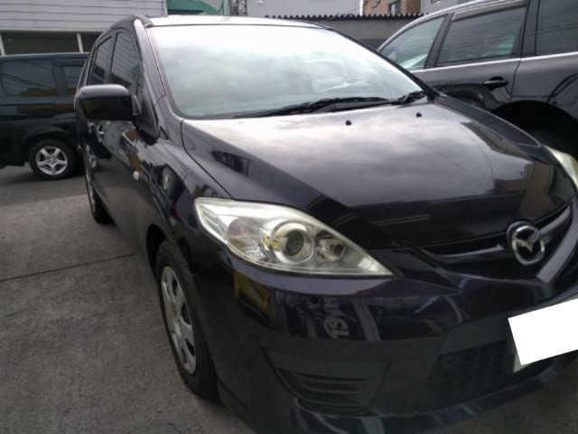 Thumbnail.car image 002678304 2020 01 13t012751z