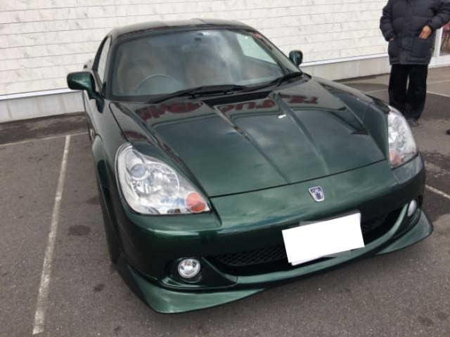 Thumbnail.car image 002678389 2020 01 13t014159z