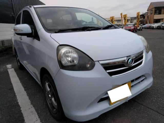 Thumbnail.car image 002679269 2020 01 13t012023z