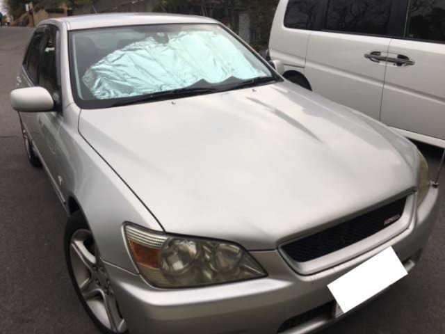 Thumbnail.car image 002679339 2020 01 13t011748z