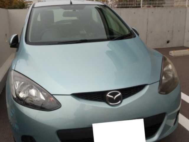 Thumbnail.car image 002679478 2020 01 28t083431z