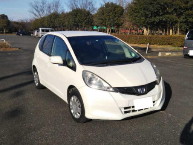 Thumbnail.car image 002680412 2020 01 13t005716z