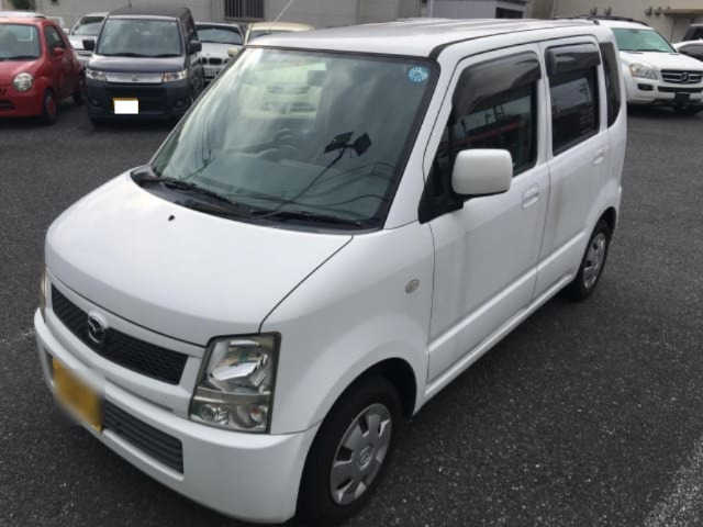 Thumbnail.car image 002681638 2020 01 14t015747z