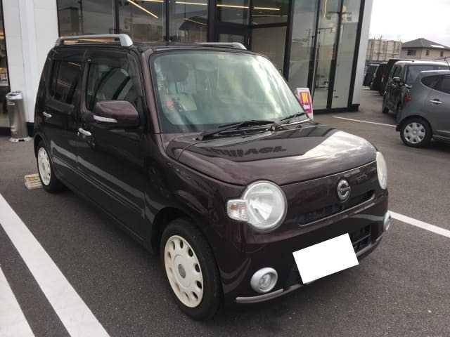 Thumbnail.car image 002682432 2020 01 14t010844z