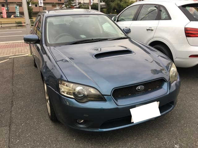 Thumbnail.car image 002682652 2020 01 14t013235z